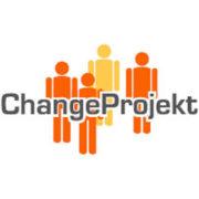 Change-Projektt