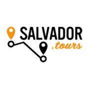 Salvador-Tours