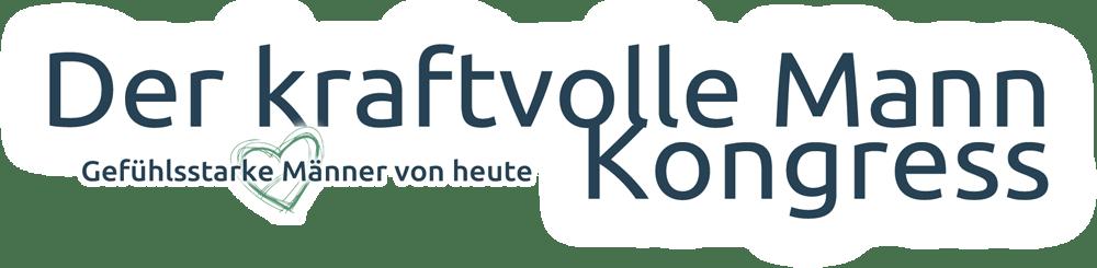 start-schriftzug-v2