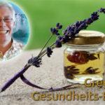 Gregors Gesundheitsblog I